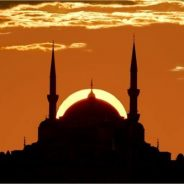 Siyasal İslamın Çöküşü